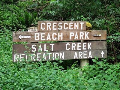 Salt Creek RA, WA (1)