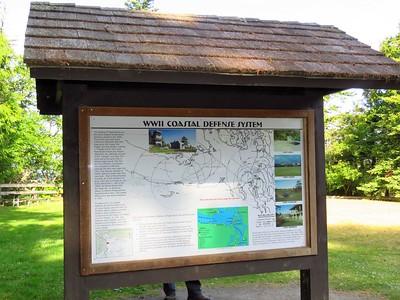 Beach to Bunker Trail, Salt Creek RA, WA (2)