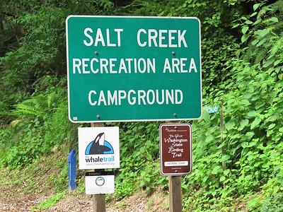 Salt Creek RA, WA (2)