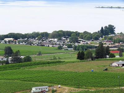 NK'MIP RV Park, Osoyoos, BC (9)