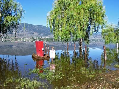 NK'MIP RV Park, Osoyoos, BC (12)
