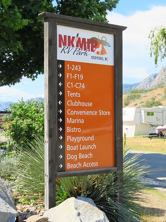 NK'MIP RV Park, Osoyoos, BC (6)