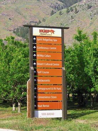 NK'MIP RV Park, Osoyoos, BC (2)
