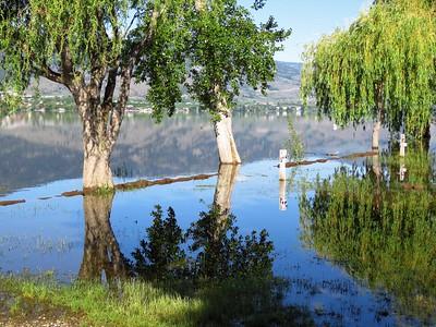 NK'MIP RV Park, Osoyoos, BC (11)