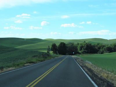 OTW to Steptoe Butte, WA (5)