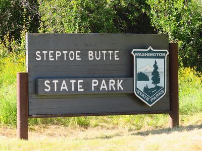 Steptoe Butte, WA (1)