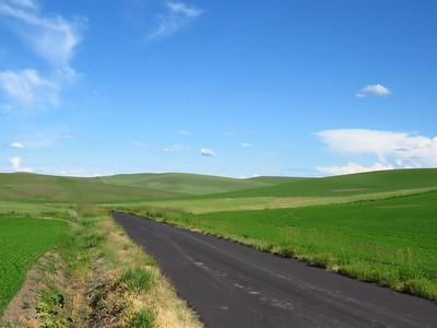 OTW to Steptoe Butte, WA (11)
