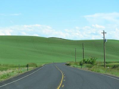OTW to Steptoe Butte, WA (3)