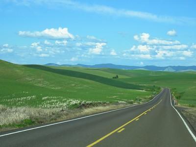 OTW to Steptoe Butte, WA (6)