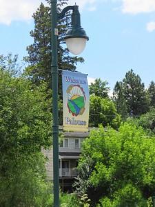 Palouse, WA (4)