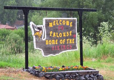 Palouse, WA (1)