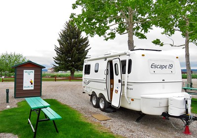 Southside RV Park, MT (3)