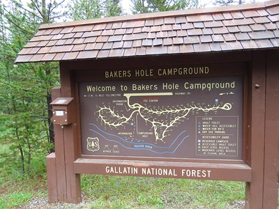Bakers Hole Cpgr  MT (1)
