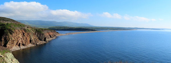 Cape Breton Highlands, Nova Scotia (4)