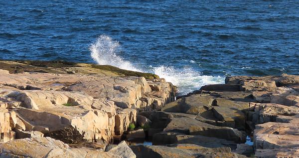 Acadia NP, Maine (2)