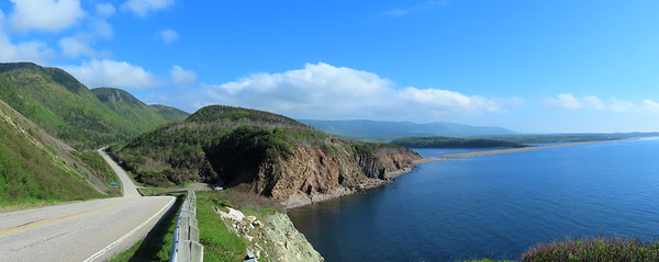 Cape Breton Highlands, Nova Scotia (3)