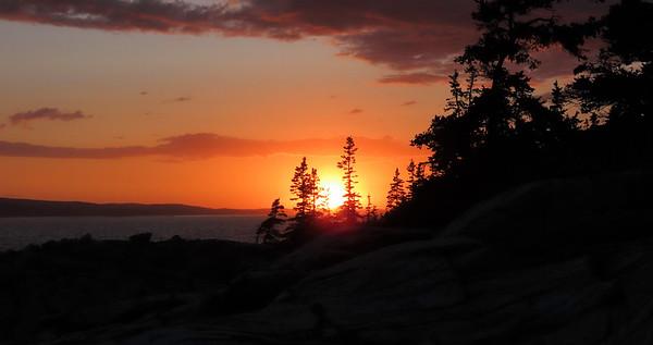 Acadia NP, Maine (9)
