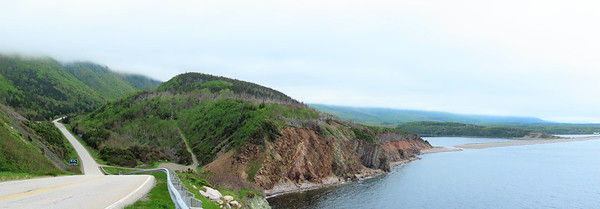 Cape Breton Highlands, Nova Scotia (1)