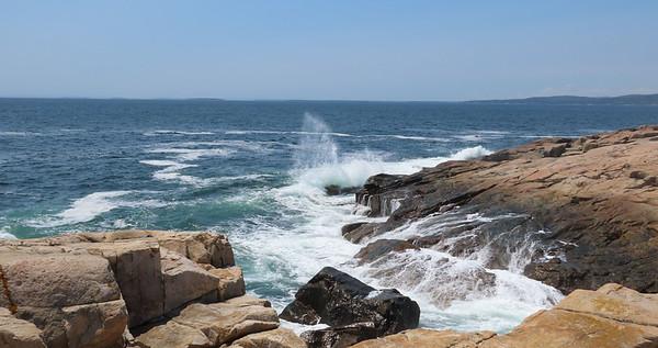 Acadia NP, Maine (1)