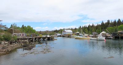 Acadia NP, Maine (4)