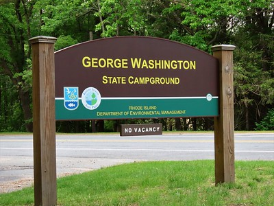 George Washington SP, RI (1)