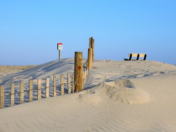 Assateague I N S , MD (13)