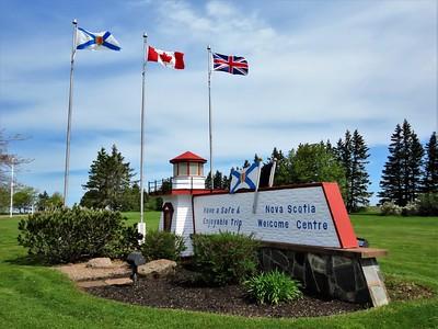 Nova Scotia (4)