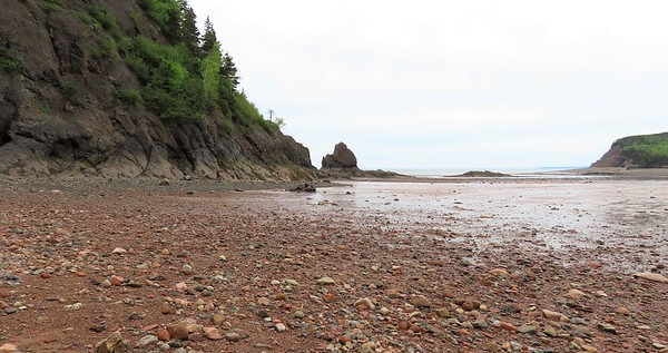 Five Islands PP, Nova Scotia (14)