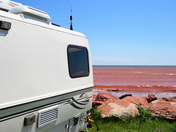PEI Jacques Cartier PP (11)