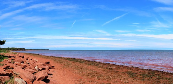 PEI Jacques Cartier PP (18)