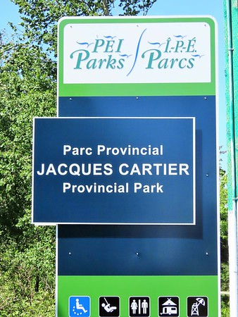 PEI Jacques Cartier PP (1)