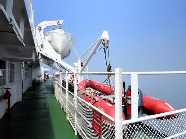 PEI (Northumberland Ferry, Woods Island (10)