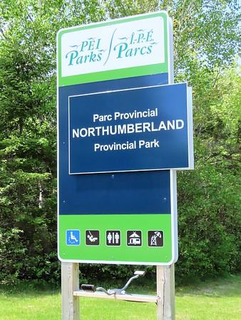 PEI (Northumberland Provincial Park) (1)
