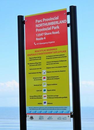 PEI (Northumberland Provincial Park) (4)