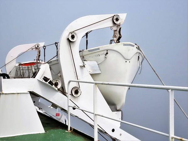 PEI (Northumberland Ferry, Woods Island (9)