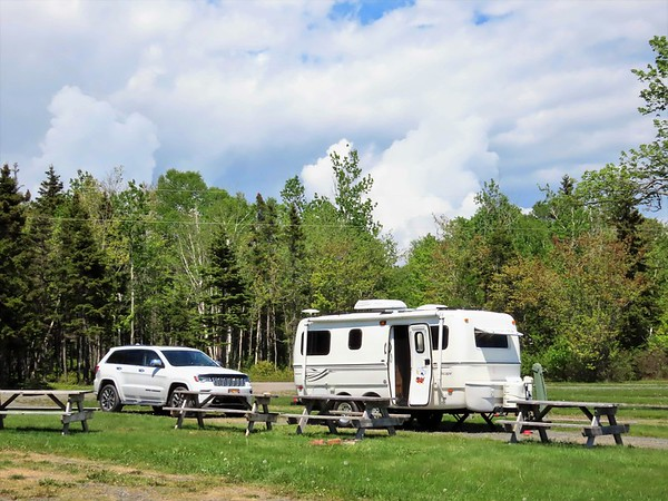 PEI (Northumberland Provincial Park) (2)