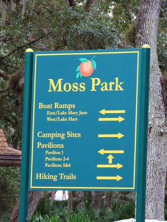 Moss Park, Orlando, FL (3)