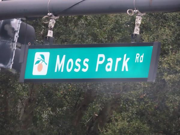 Moss Park, Orlando, FL (2)