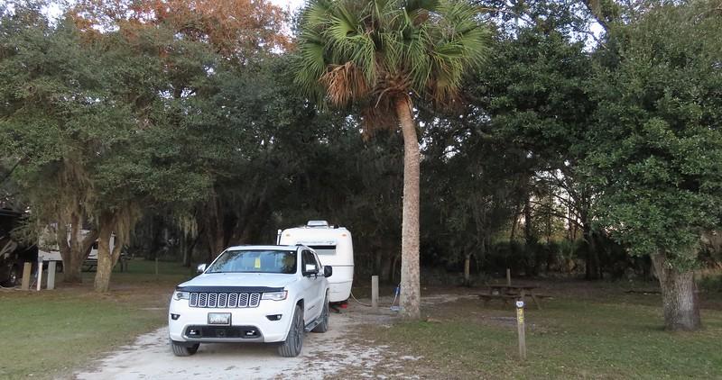 Kissimmee Prairie Preserve SP, FL (10)