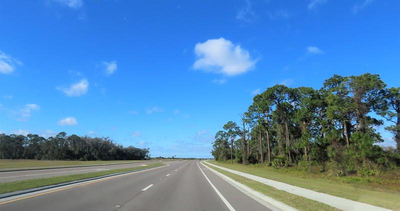 OTR to Kissimmee Prairie Preserve SP, FL (2)