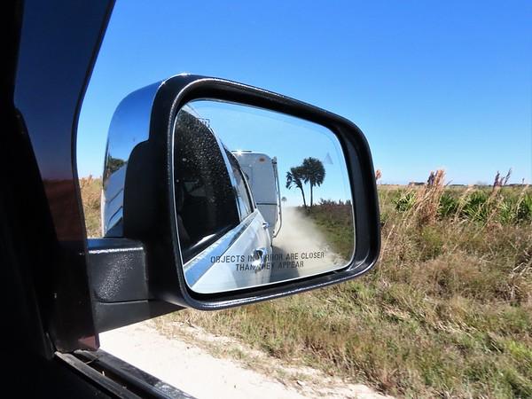 OTR to Kissimmee Prairie Preserve SP, FL (4)