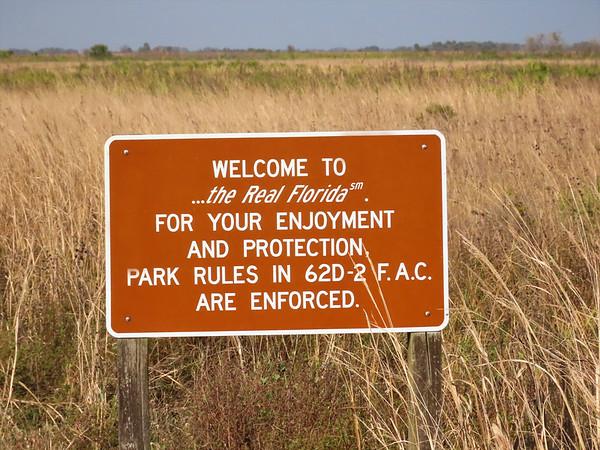 Kissimmee Prairie Preserve SP, FL (1)