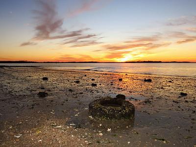Fort Clinch State Park, Fernandina Beach, FL (7)