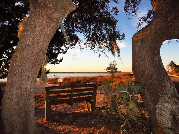 Fort Clinch State Park, Fernandina Beach, FL (5)