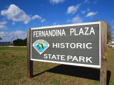 Fernandina Beach, Florida (4)