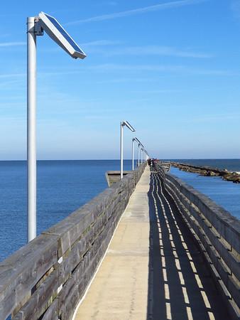 Fort Clinch State Park, Fernandina Beach, FL (4)
