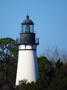 Fort Clinch State Park, Fernandina Beach, FL (10)