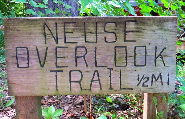 Neuseway Nature Park, Kinston, NC (5)