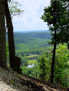 Morrow Mtn , SP, NC (10)