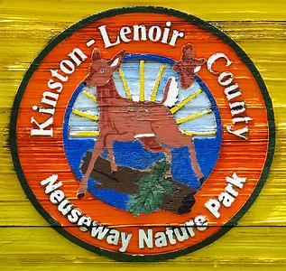 Neuseway Nature Park, Kinston, NC (3)